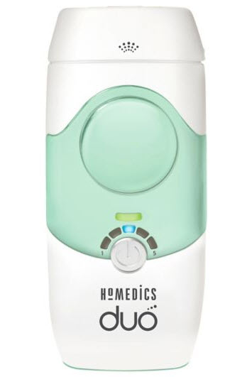 Homedics Duo IPL HH150